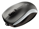 LOGITECH_Corded_Mouse_M125_silver.jpg