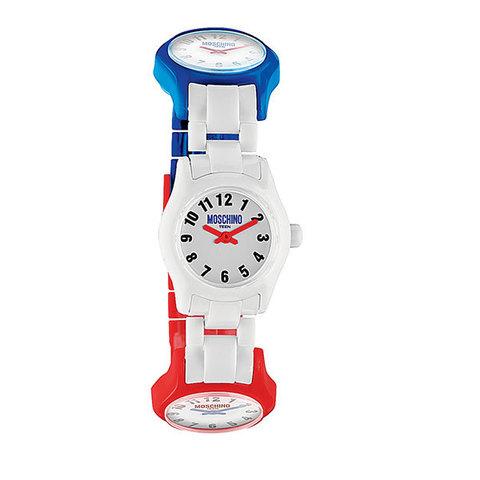 Купить Наручные часы Moschino MW0323 по доступной цене