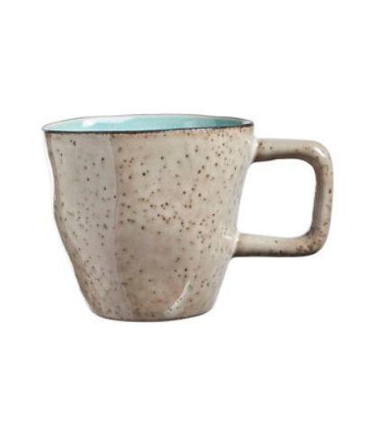 Чашка 240 мл Roomers Malibu