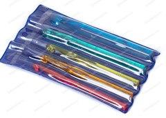 Набор пластиковых крючков Гамма