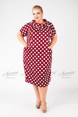 Платье PP20408PEA28