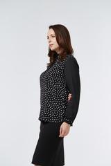 Блуза женская арт. 18.303.321
