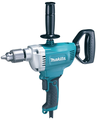 Дрель Makita DS4010