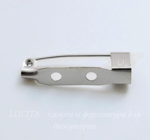 Основа для броши 20х5 мм (цвет - платина), 95-100 штук (large_import_files_c9_c9d6b43001e711e4b246001e676f3543_8ccf1a223e104ef1b30bae5562bf65a3)