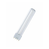 Лампа Osram Dulux L 55W/865 2G11 холодный свет