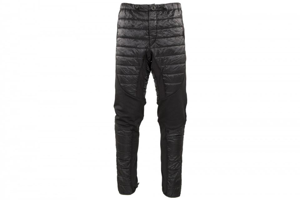 Брюки Carinthia G-Loft Ultra Trousers