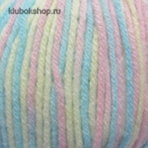 pryazha-kroha-4026