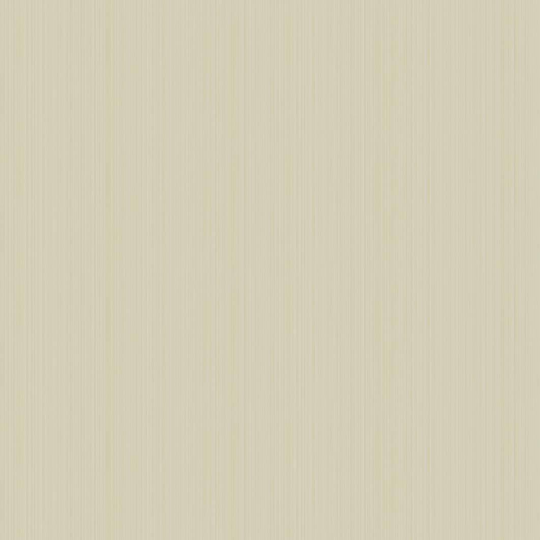 Обои Cole & Son Landscape Plains 106/3042, интернет магазин Волео