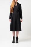 Платье «O.N. Black» купить