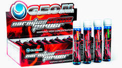 GEON Carnitine Power 3200