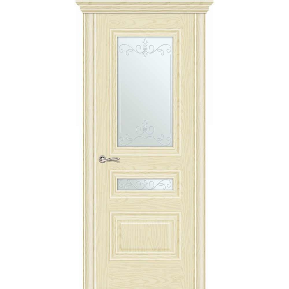 Двери СитиДорс Элеганс 2 ясень крем со стеклом elegans-2-po-krem-yasen-dvertsov-min.jpg