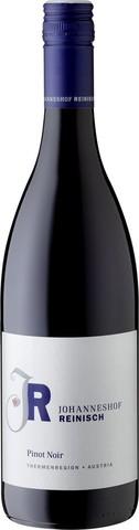Вино Johanneshof-Reinisch, Pinot Noir, 0.75 л