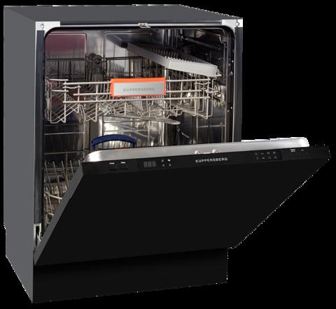 Посудомоечная машина  Kuppersberg GS 6005