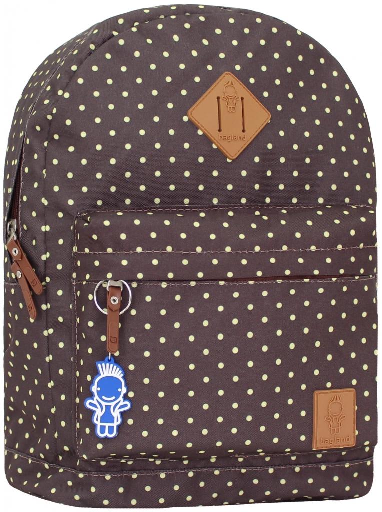 Городские рюкзаки Рюкзак Bagland Молодежный (дизайн) 17 л. сублімація 26 (00533664) 3cf7e53e3296c9b301dc21b74dc32e5e.JPG