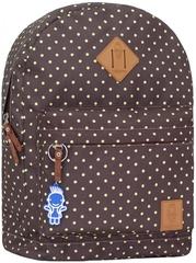 Рюкзак Bagland Молодежный (дизайн) 17 л. сублімація 26 (00533664)