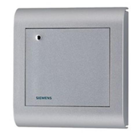 Siemens S24246-F4703-A1
