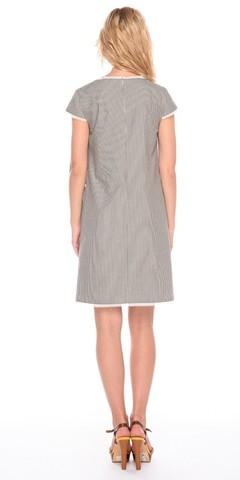 Платье З183-590