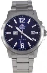 Мужские часы Orient FEM7J007D9 Automatic