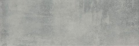 Ceramika Gres Modesto Light Grey