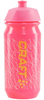 Фляжка для воды Craft Training (1903483-2403) розовая