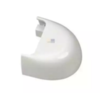Плафон освещения для холодильника Whirlpool (Вирпул) - 481246228545