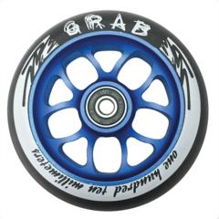 Колесо Techteam 5Y Grab 110 мм + подшипники ABEC 9