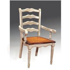 стул RV11205