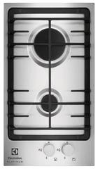 Варочная панель Electrolux EGG 93322 NX