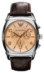 Наручные часы Armani AR0348