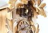Часы настенные с кукушкой Trenkle 374 QM HZZG