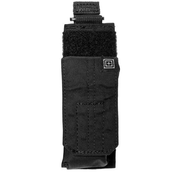 ПОДСУМОК SINGLE GRENADE POUCH 40MM