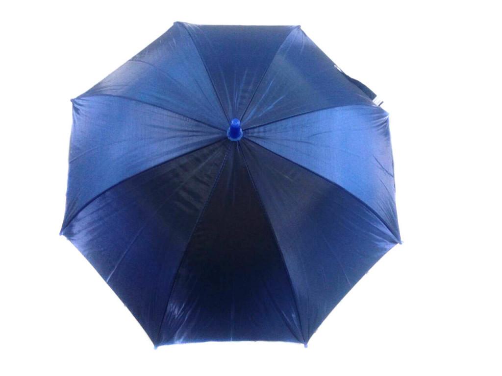 Детский тканевый зонтик ХАМЕЛЕОН