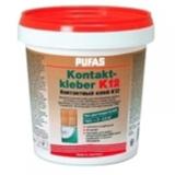 ПУФАС N081 Контактный клей К12 700г Kontaktkleber (немороз)