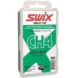 Парафин лыжный Swix CH4X -12/-32 60г. CH04X-6