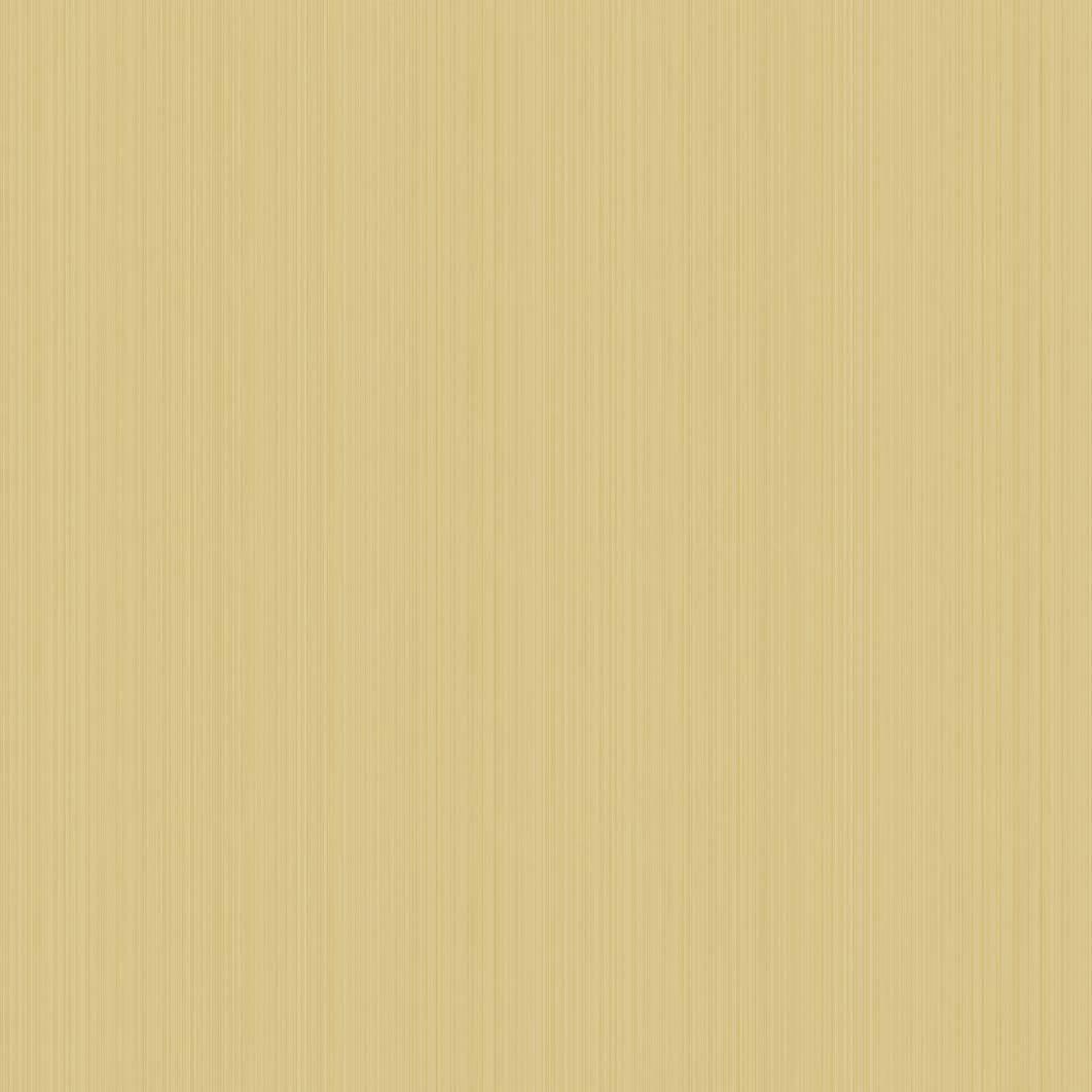 Обои Cole & Son Landscape Plains 106/3043, интернет магазин Волео