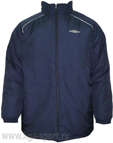 Куртка утепленная Umbro 271100 (940)