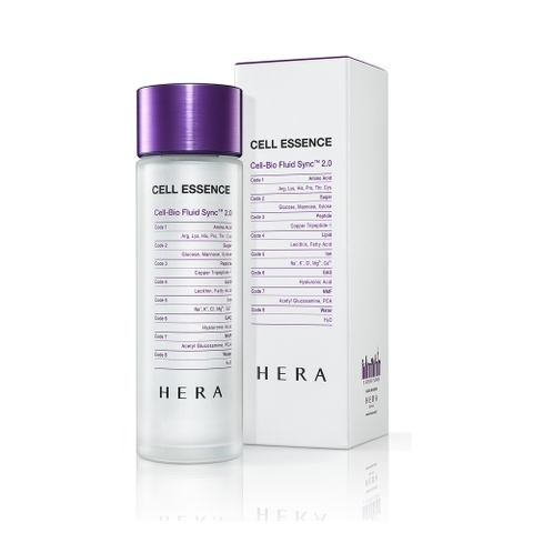 Эссенция Hera Cell Essence Gift Set