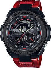 Наручные часы Casio G-Shock GST-210M-4ADR