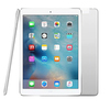 iPad Air Wi-Fi + Cellular 32Gb Silver - Серебристый