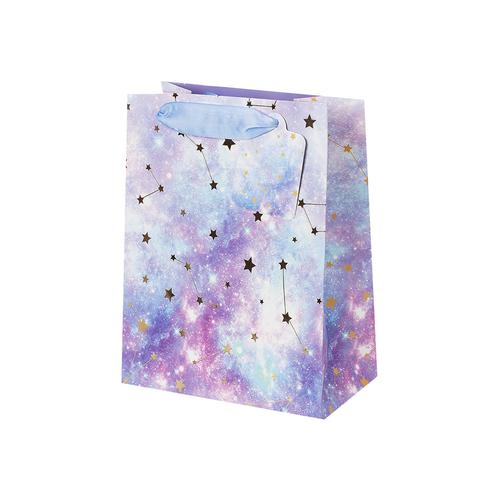 Пакет Starry S 1