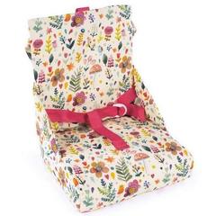 La Nina Сидушка на стул для куклы серия Валерия (462112)