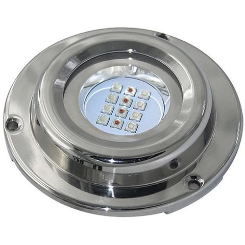 Подводная подсветка 36Вт
