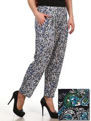 7489-3 брюки женские