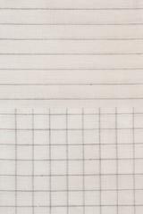 Набор полотенец 2 шт Luxberry Timeless maxi белый/натуральный