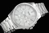 Купить Наручные часы CASIO MTP-1375D-7AVDF по доступной цене