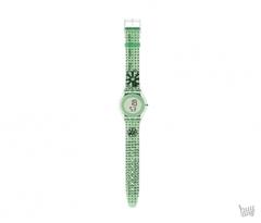 Наручные часы Swatch SIK110