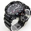 Купить Наручные часы Casio GW-A1100-1ADR по доступной цене