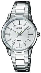 Наручные часы Casio LTP-1303D-7A