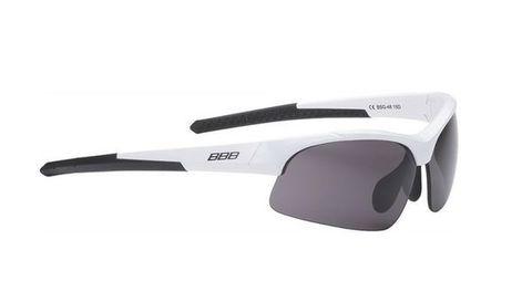 очки BBB BSG-48