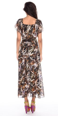 Платье З184-146